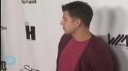 Rob Kardashian -- Compares Kim to Psychotic Murderer
