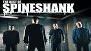 Spineshank - Fallback (908)