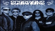 Scorpions- Greatest Hits (full Album)