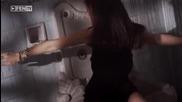 2014 Vip Folk! Алисия - Не пропусна Official Video