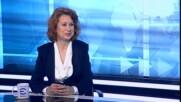 проф. Христова: Ще имаме лекарство срещу COVID-19 до есента