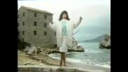 Neda Ukraden - Posluzi nas, sreco (1988)