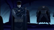 Batman Beyond - Special Batman 75th Anniversary Short