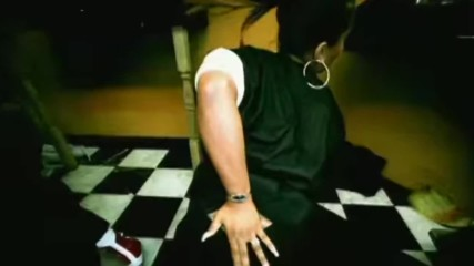 Lil Jon ft. The East Side Boyz - Get Low (official Hd Video)