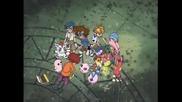 Digimon Adventures Season 1 Episode 29