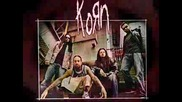 Korn - Twist The Reguler And Studio Version
