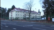 Germany: US prisoners freed by Iran receive medical check-up