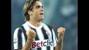 Juventus Champions 2012, Ювентус Шампион 2012