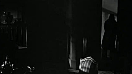 Мата Хари 1931 Бг Субтитри Целият Филм