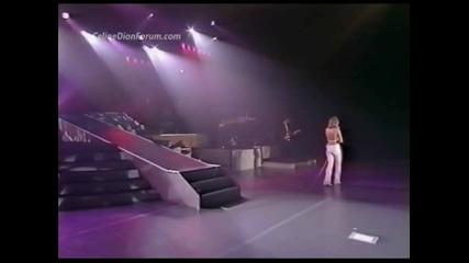 /превод/ Celine Dion - ( You Make Feel Like) A Natural Woman