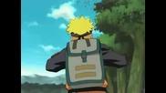 Sakura And Naruto Until The Day I Die.avi