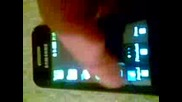 Samsung Gt - S5230xxig4