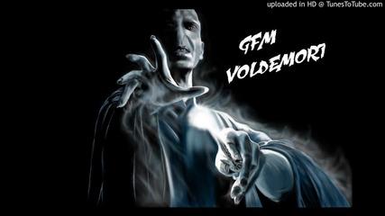 Goblins from Mars - Voldemort (original Mix) [free Download]