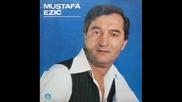 Мустафа Езић - Љепотица Фата ( 1968 ) / Mustafa Ezic