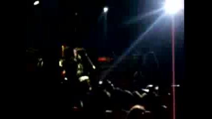 Tokio Hotel Concert Paris