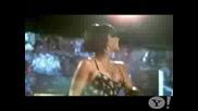 Rihanna - Една Голяма Звезда