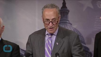 Why Did GOP Senators Reject a Trade Initiative Proposal From Democrats?