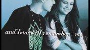 Джелена Love will remember