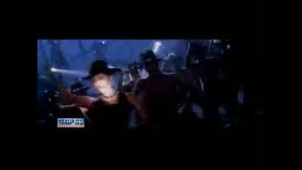 Dil Ka Rishta - Dayya Dayya Re Vbox7