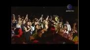 Преслава и Константин - Не ми пречи 8 - ми годишни награди