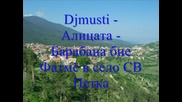 Djmusti - Алицата - Барабана бие Фатме в село Св Петка