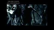 *превод* Iron Maiden - Rainmaker