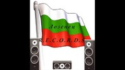 Лозенец Рекърдс - Българио.mp3 (remix)