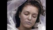 Twin Peaks - Laura Palmer`s Theme