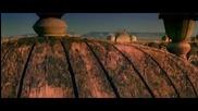 Yaar badal na jaana - Talaash (2003) Hd