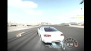 Nfs Hot pursuit 2010 Drifting With Bmw M3 e92 [exsictedskt]