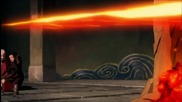 The Legend of Korra Book 3 Episode 12 Enter the Void ( s 3 e 12 )