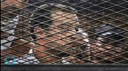 Ruling in Egypt Trial of Al Jazeera Journalists Set for July 30