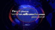 Сайт за снимки и създаване на лични албуми - www.albumche.com