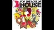 House Mix - Try It