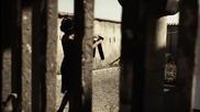 Азис - Ти За Мен Си Само Секс ( Official Video 2012 )