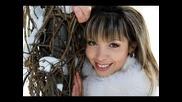 Татяна Скечерлиева - Орис (пирин фолк 2012)