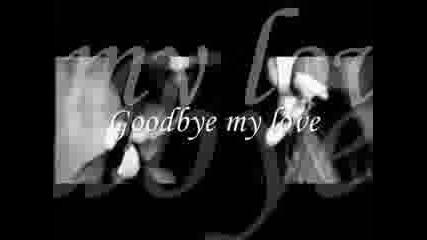 Negative - Goodbye