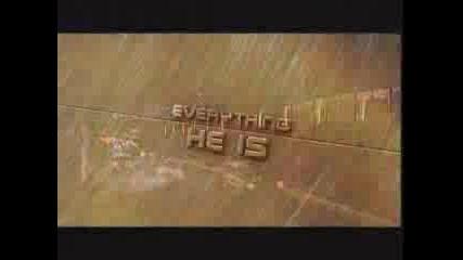 Sarah Connor Chronicles Trailer