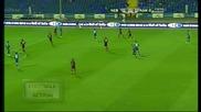 Football bg Action ... Ицо Йовов