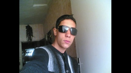 Emrax 2010