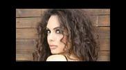 New!! Лияна - Забий ми ножа - 2011