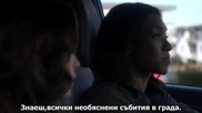 The Flash S01e19(2014)m