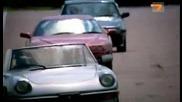 Top Gear 17.04.2011 (бг Аудио) [част 4/4]