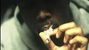 Wiz Khalifa Feat. Chevy Woods - Taylor Gang ( Високо Качество )