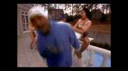 MC Breed, 2Pac - Gotta Get Mine (Uncensored)