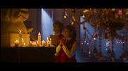 Tere Liye Full Video Song _ Sanam Re _