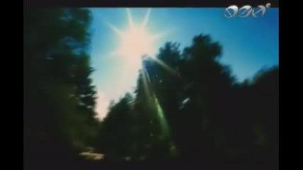 Фен Тв - Ретро Парти - Микс # 9 (hd)