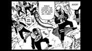 Naruto Manga 523 [bg Sub] *hq + sfx