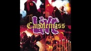 Candlemass - A Sorceror's Pledge (live)