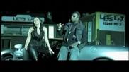 *new 26.12.09* Gucci Mane ft. Soulja Boy & Waka Flocka Flame - Bingo